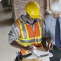 9 Things Builders Do to Reduce Cost