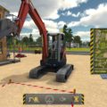 10 Best Construction Simulator Games