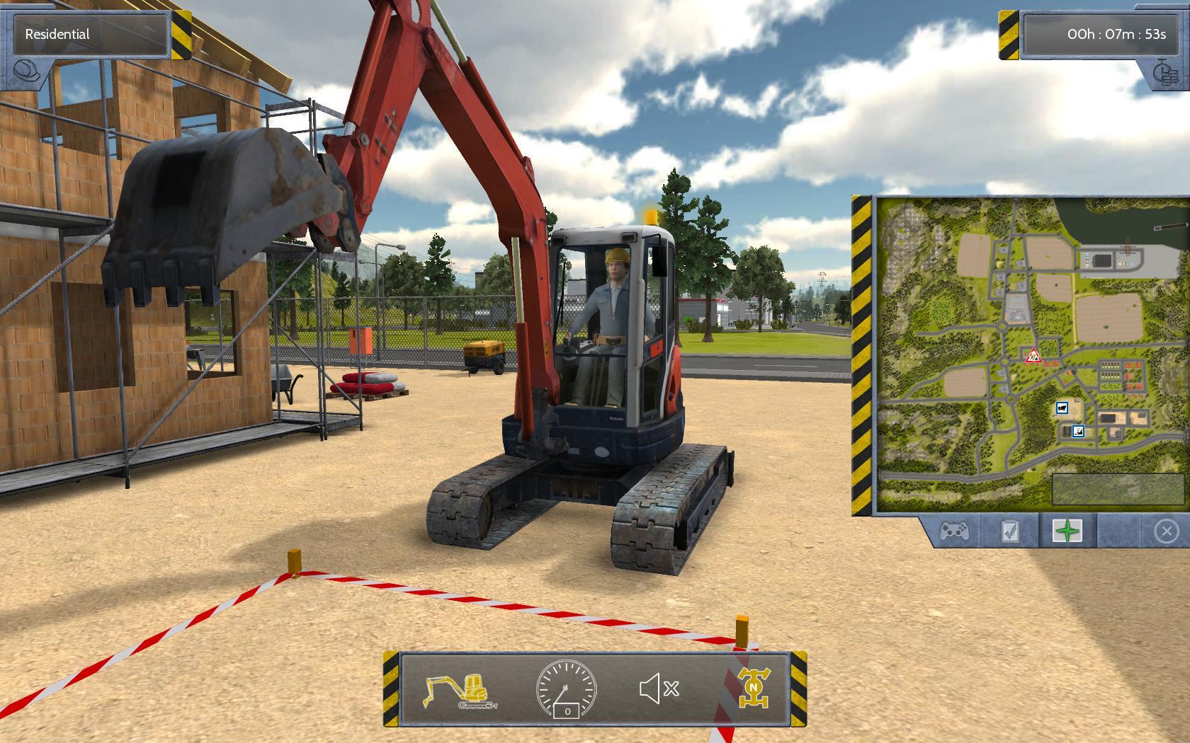 10 Best Construction Simulator Games - Planning and Consulting