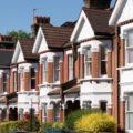 Investing in UK-based Property